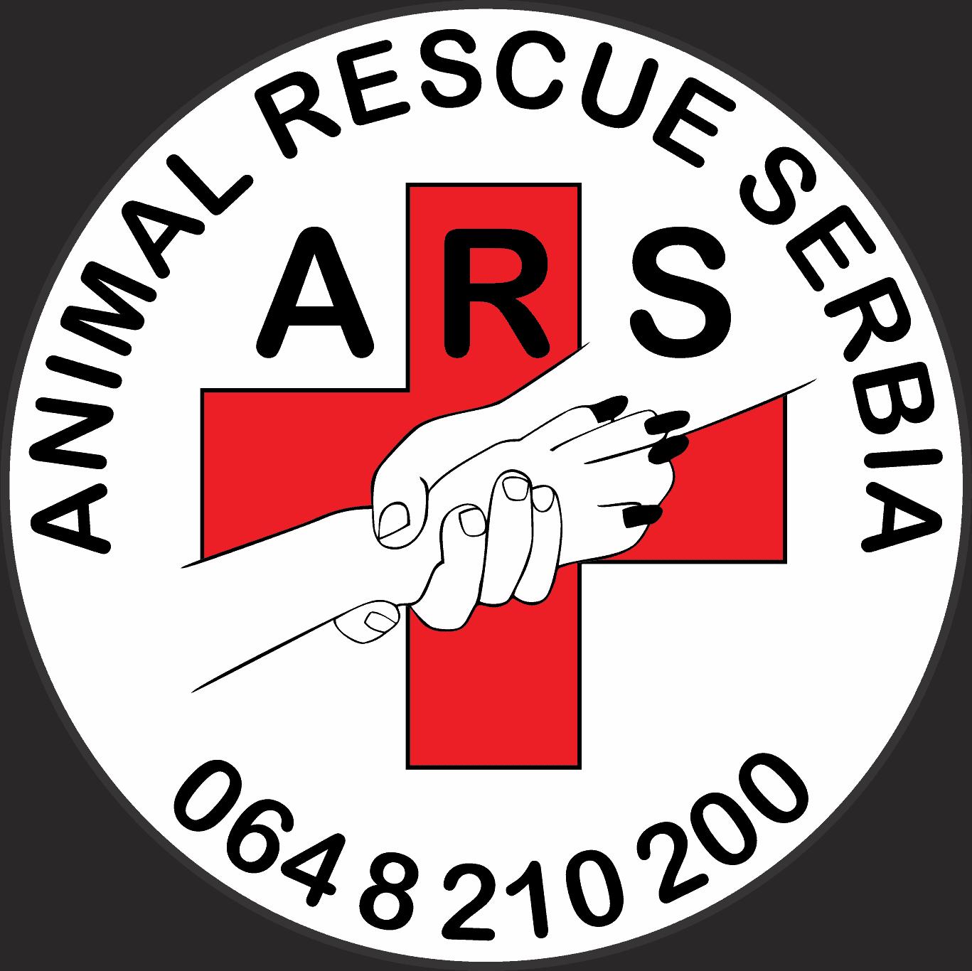 logo Arsa