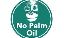 bez palminog ulja