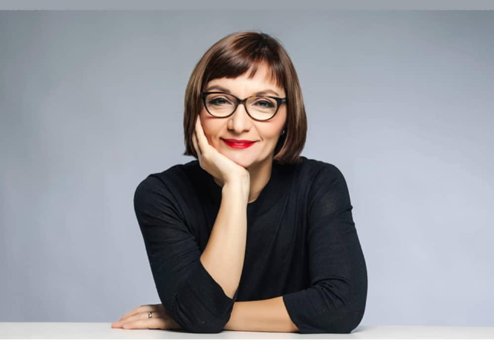 Dana Dzamic