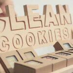 Clean_cookies_polica